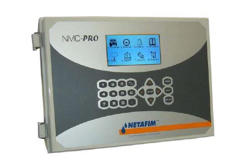 nmc pro